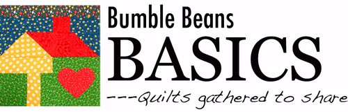 Bumblebeans-basics-header-logo
