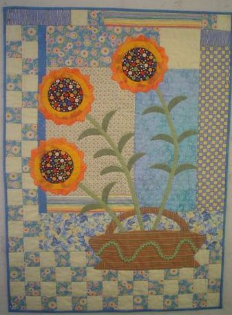 quilts by you!