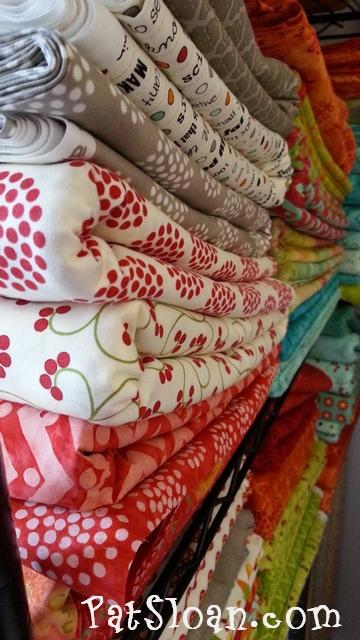 Pat sloan bobbins and bits with moda fabric5b