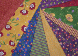 Fan view for Quilt market smaller for blog