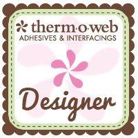 thermoweb designer