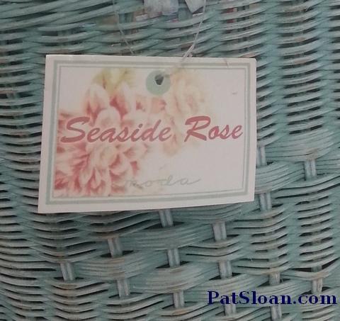 Pat sloan seaside rose 6b