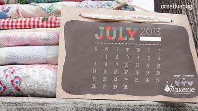 July_Creativebug_Calendar_header