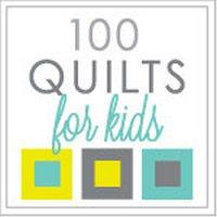 100quiltsbutton11