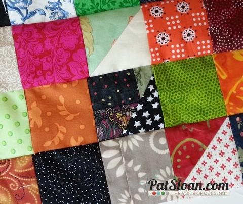 Pat Sloan Cider Row free pattern pic3