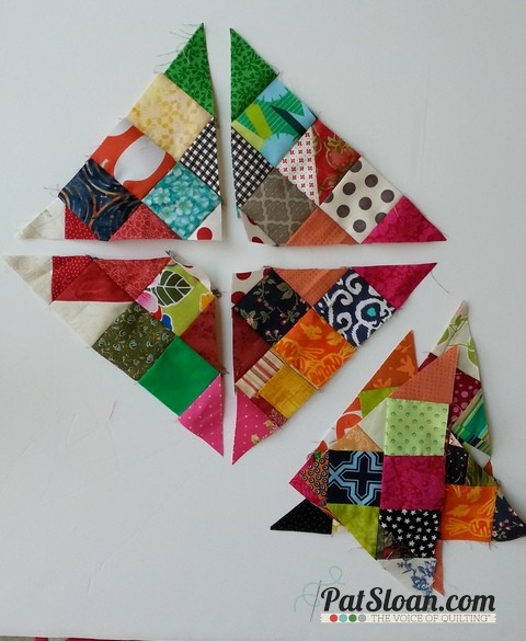 Pat Sloan Cider Row free pattern pic4