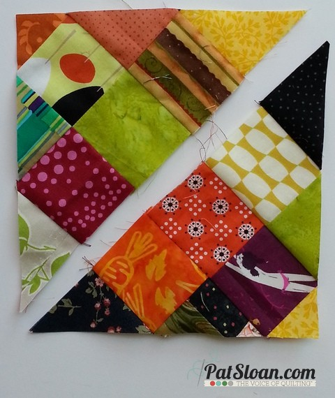 Pat Sloan Cider Row free pattern pic6