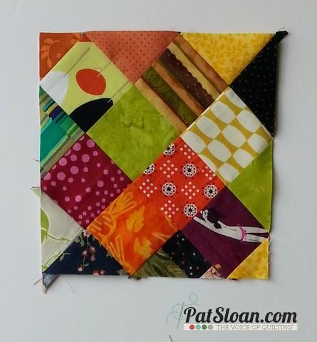 Pat Sloan Cider Row free pattern pic7