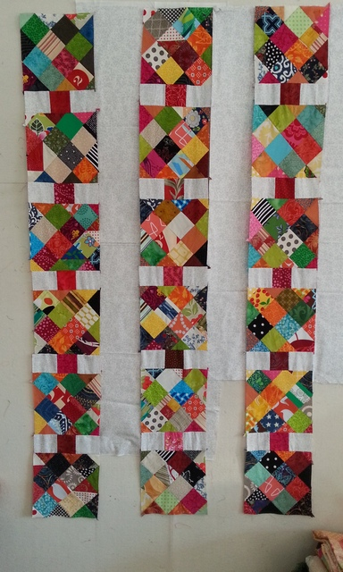 Pat sloan cider row pattern pic 10