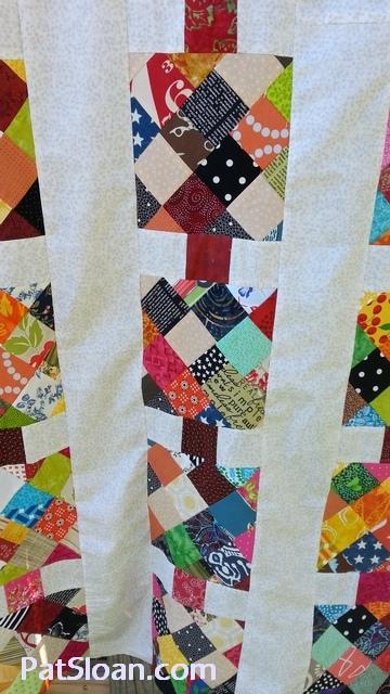 Pat Sloan Cider Row free pattern pic14