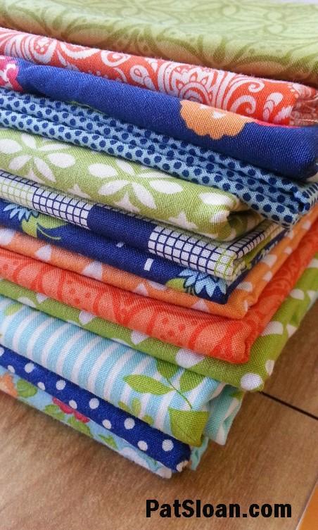 Pat sloan fabric 6