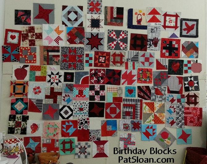 Jan 24 2014 first half rest of birthday blocks