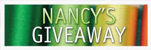 Nancys_Giveaway_5-13
