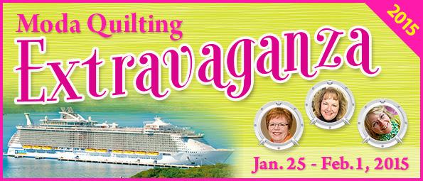2015-moda-cruise banner