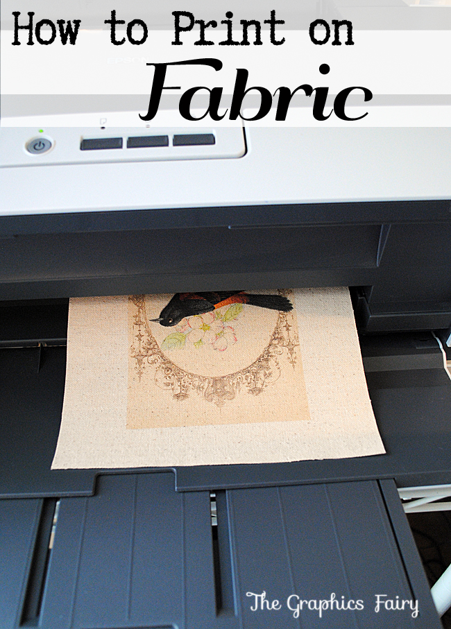 How-to-Print-on-Fabric-Pin-GraphicsFairy2