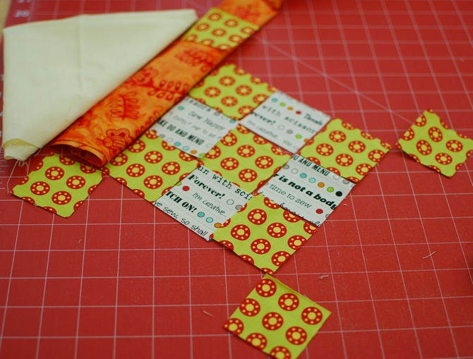 Pat sloan 2014 may aurifil pic 1
