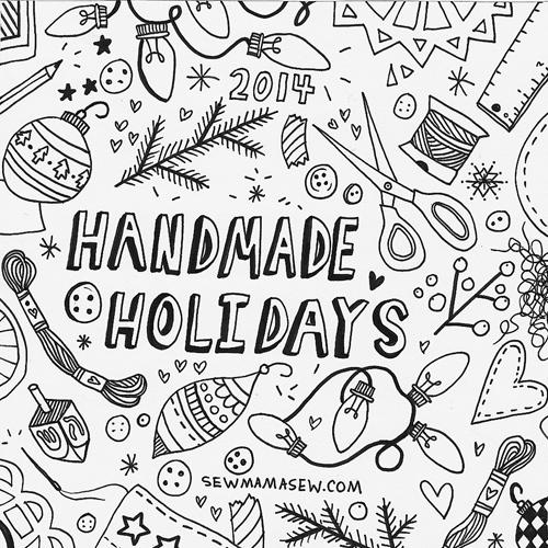 HandmadeHolidays500