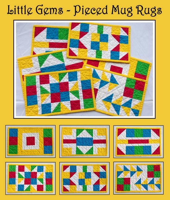 Little-gems-cover-web