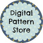 Pat sloan digital buttons circle2