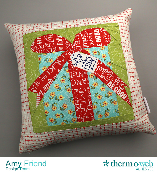 Amy friend thesweetlifepillow3