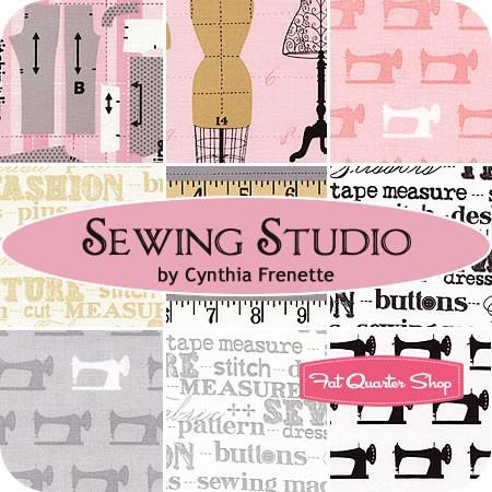 Sewingstudio-bundle-450