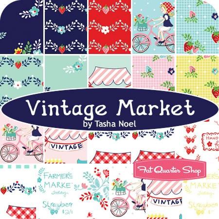 Vintagemarket-bundle-450_1_1