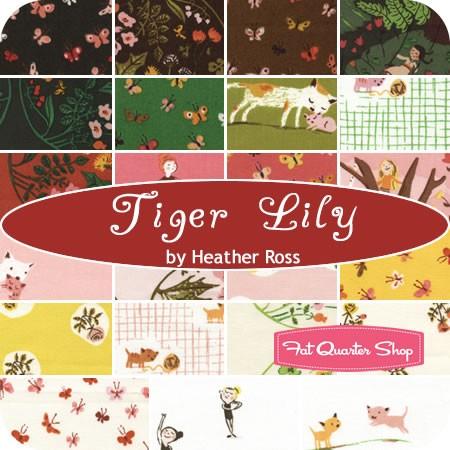 Tigerlily-bundle-450