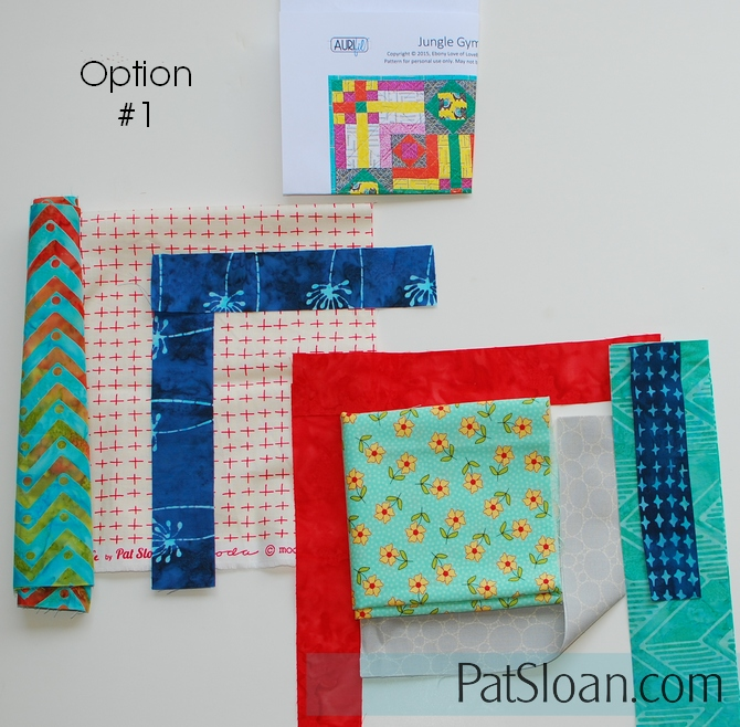 Pat sloan july pic fabric 1