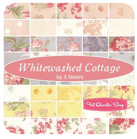 White washed 2015-11-04_081046
