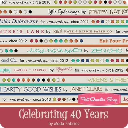 Celebrating40years-bundle-450