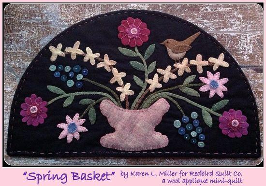 Karen full_1383_92150_SpringBasket_3