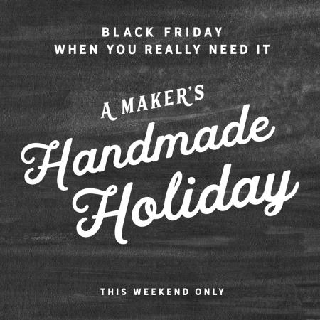 1080x1080_handmade-holiday