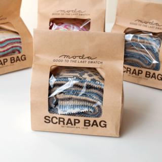 Moda-scrap-bag