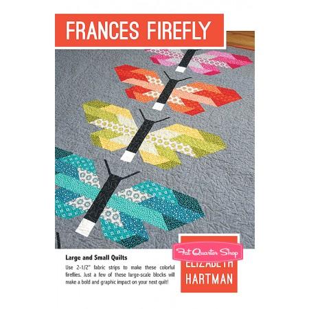Francesfirefly