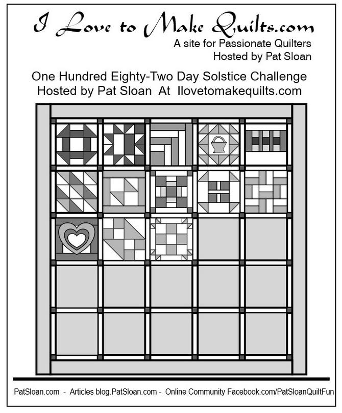 Full Solstice Quilt Diagram 12 in blocks mar 14