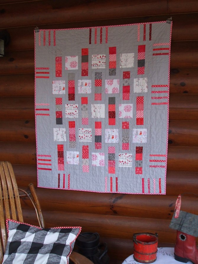 Candace Wasman quilt pic2
