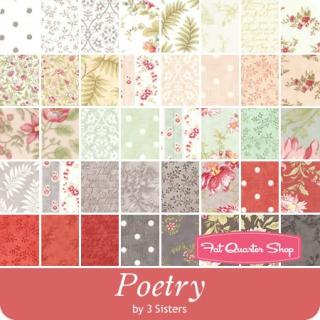 Poetryprints-bundle-450_3