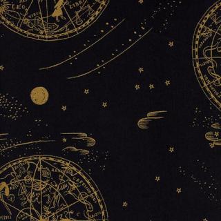 Menagerie-celestial-navy_-lawn_-metallic_1024x1024