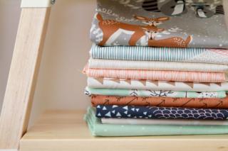 Hellobear_fabric1-600x400