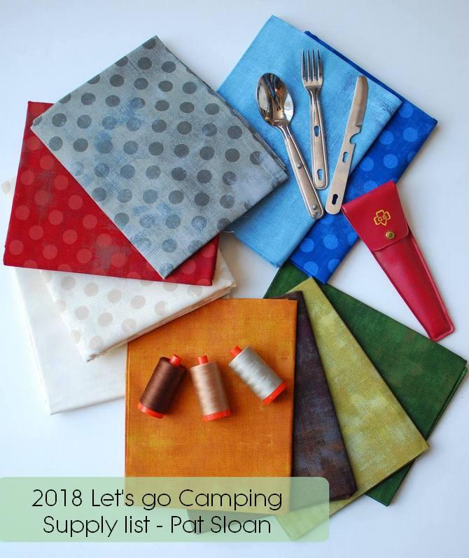 Pat sloan 2018 camping fabrics pic 3