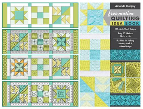 Fmqideabook-grid2