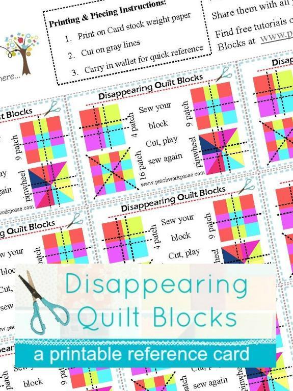 Full_1739_87313_DisappearingQuiltBlocksPrintableCard_4