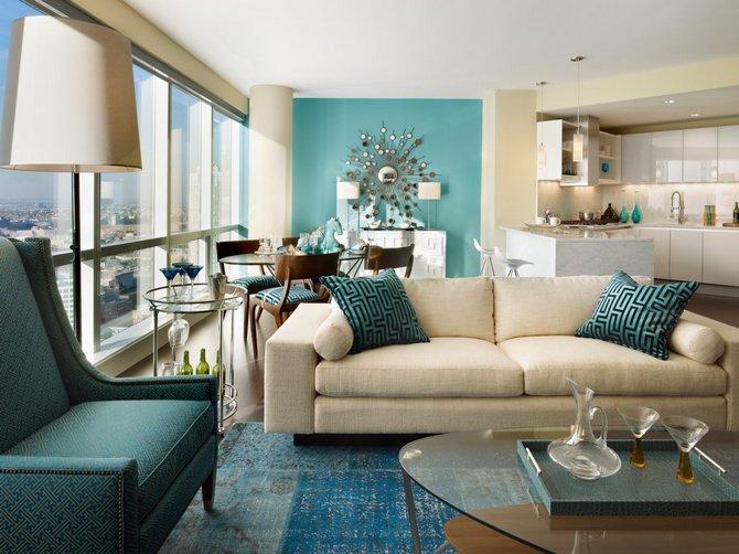 Blue-lounge-ideas-21