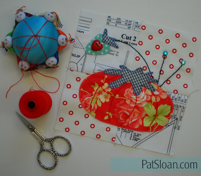Pat Sloan pincushion 43 option2