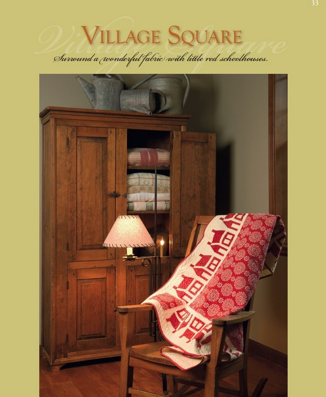 Joanna early house book2