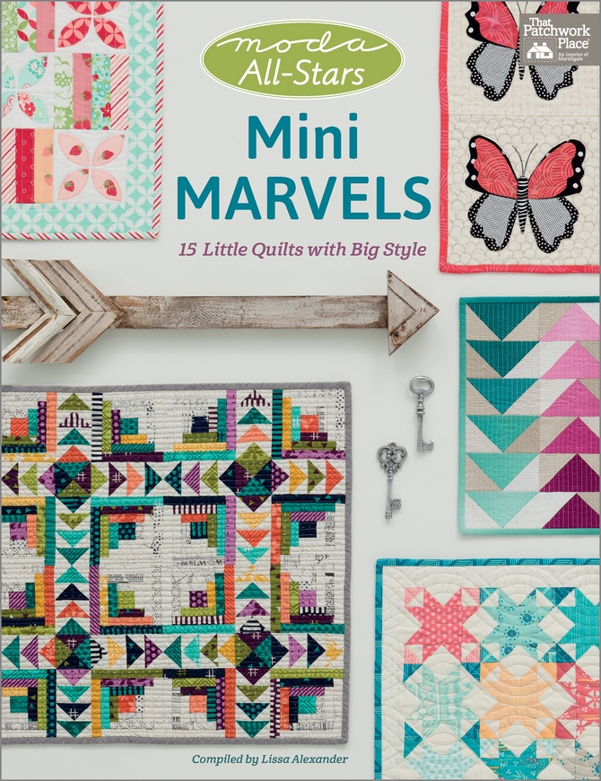 Moda-All-Stars-Mini-Marvels-cover
