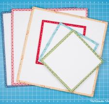 Design-Board-1FQS2