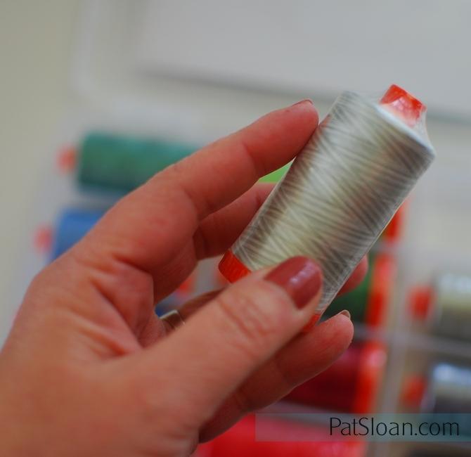 Pat sloan thread kit 3