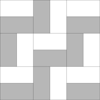 Pat Sloan Block 4  Solstice Challenge diagram