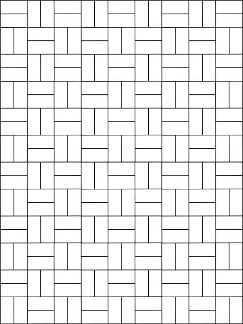 Pat Sloan Block 4  Solstice Challenge layout